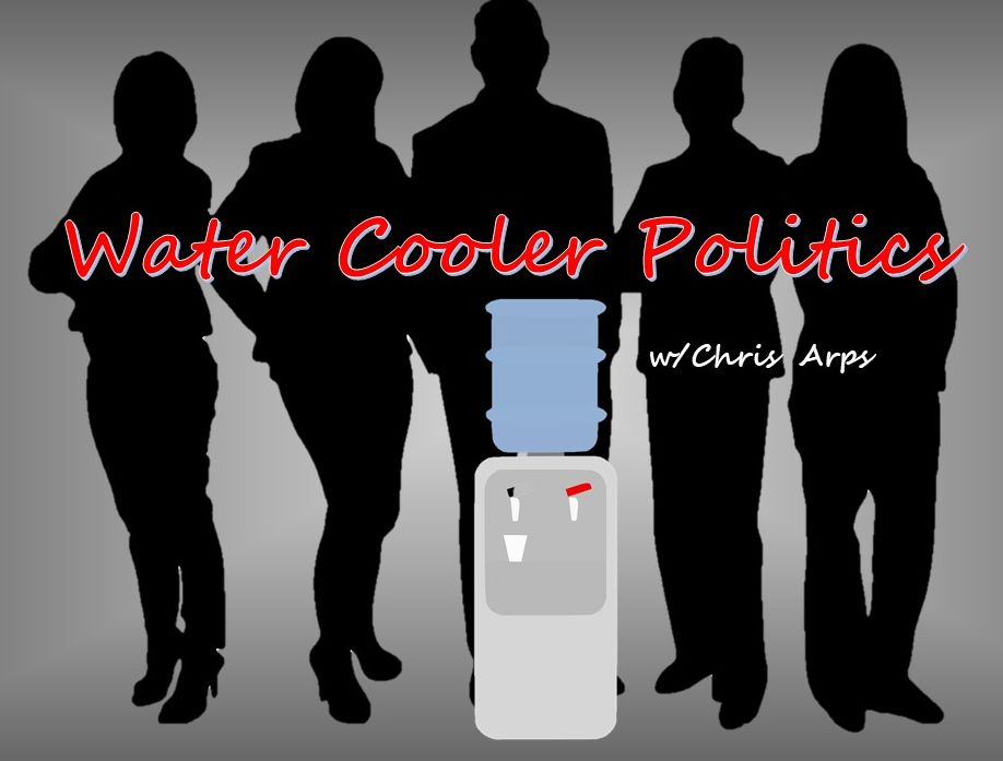 Water Cooler Politics